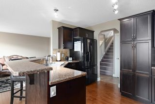 Photo 10: 25 CRANBERRY Bend: Fort Saskatchewan House for sale : MLS®# E4249048