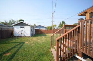 Photo 49: 36 Radisson in Portage la Prairie: House for sale : MLS®# 202119264