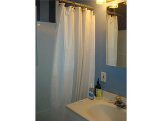 Photo 10: DOWNTOWN Condo for sale : 2 bedrooms : 424 Fir Street in San Diego