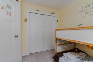 Photo 16: 1409 2nd Avenue North in Saskatoon: Kelsey/Woodlawn Residential for sale : MLS®# SK854591