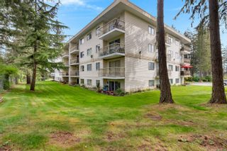 Photo 22: 106 322 Birch St in Campbell River: CR Campbell River South Condo for sale : MLS®# 875398