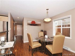 Photo 5: 804 Gannet Court in VICTORIA: La Bear Mountain Residential for sale (Langford)  : MLS®# 338049