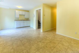 Photo 16: 1633 Foul Bay Rd in VICTORIA: OB North Oak Bay House for sale (Oak Bay)  : MLS®# 762975