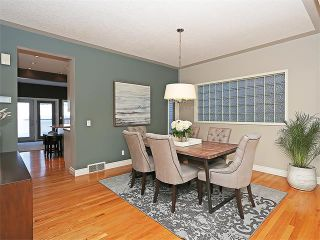 Photo 12: 2610 24A Street SW in Calgary: Richmond House for sale : MLS®# C4094074