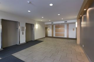 """Photo 13: 415 33539 HOLLAND Avenue in Abbotsford: Central Abbotsford Condo for sale in """"THE CROSSING"""" : MLS®# R2159342"""