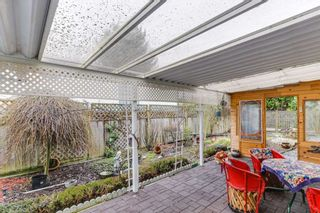"""Photo 19: 5096 BENTLEY Drive in Delta: Hawthorne House for sale in """"HAWTHORNE"""" (Ladner)  : MLS®# R2436518"""
