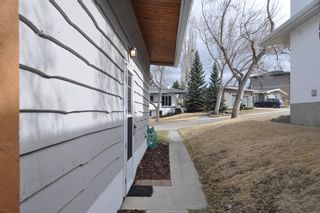 Photo 33: 2619 34 Avenue NW in Calgary: Charleswood Detached for sale : MLS®# A1082403