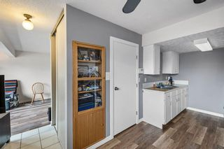 Photo 5: 11 1055 72 Avenue NW in Calgary: Huntington Hills Row/Townhouse for sale : MLS®# A1123870