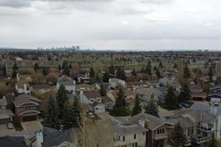 Photo 49: 193 Woodford Close SW in Calgary: Woodbine Detached for sale : MLS®# A1108803