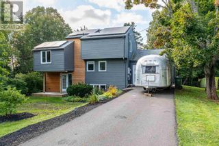 Photo 30: 7 Advana Drive in Charlottetown: House for sale : MLS®# 202125795