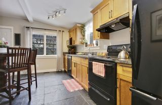 Photo 6: 2288 MOULDSTADE Road in Abbotsford: Central Abbotsford House for sale : MLS®# R2229512