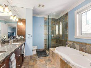 "Photo 14: 2953 W 34TH Avenue in Vancouver: MacKenzie Heights House for sale in ""MacKenzie Heights"" (Vancouver West)  : MLS®# R2343098"
