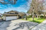 Main Photo: 27 WILDWOOD Drive in Port Moody: Heritage Mountain House for sale : MLS®# R2617437