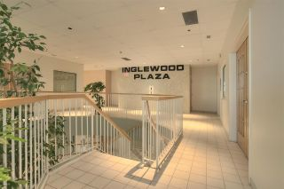 Photo 11: 206 24 Inglewood Drive: St. Albert Office for lease : MLS®# E4194605