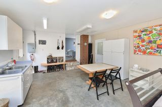 Photo 22: 5987 Oldfield Rd in : SW Elk Lake House for sale (Saanich West)  : MLS®# 874714
