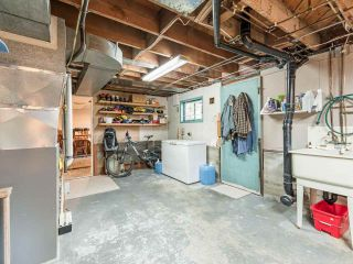 """Photo 33: 4015 W 28TH Avenue in Vancouver: Dunbar House for sale in """"DUNBAR"""" (Vancouver West)  : MLS®# R2571774"""