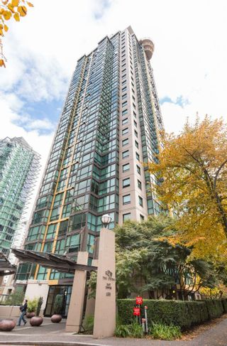 """Photo 19: 509 1331 ALBERNI Street in Vancouver: West End VW Condo for sale in """"THE LIONS"""" (Vancouver West)  : MLS®# R2625060"""