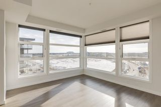 Photo 8: 501 122 Mahogany Centre SE in Calgary: Mahogany Apartment for sale : MLS®# A1078227