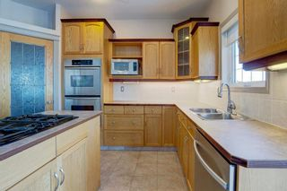 Photo 8: 20 Skara Brae Close: Carstairs Detached for sale : MLS®# A1071724