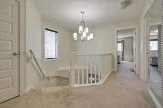 Photo 30: 5619 18 Avenue in Edmonton: Zone 53 House for sale : MLS®# E4252576
