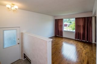 Photo 3: 4073 CAMPBELL Avenue in Prince George: Pinewood House for sale (PG City West (Zone 71))  : MLS®# R2394471