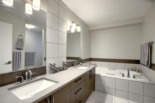 Photo 14: 16 Walden Mount SE in Calgary: Walden Residential for sale : MLS®# A1053734