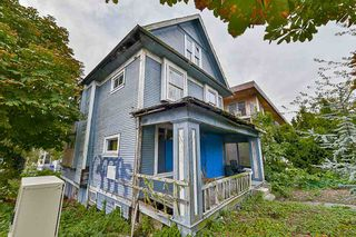 Photo 18: 378 E 14 Avenue in Vancouver: Mount Pleasant VE House for sale (Vancouver East)  : MLS®# R2113202