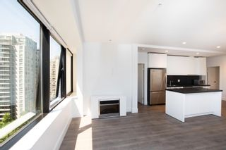 Photo 10: 1109 1333 W GEORGIA Street in Vancouver: Coal Harbour Condo for sale (Vancouver West)  : MLS®# R2603631