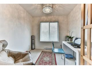 """Photo 12: 29 18681 68 Avenue in Surrey: Clayton Townhouse for sale in """"Creekside"""" (Cloverdale)  : MLS®# R2043550"""