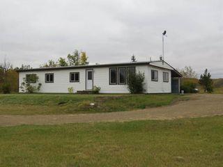 Photo 2: 421076 RR 95: Rural Provost M.D. House for sale : MLS®# E4218560