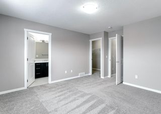Photo 14: 52 Reunion Loop NW: Airdrie Detached for sale : MLS®# A1063482
