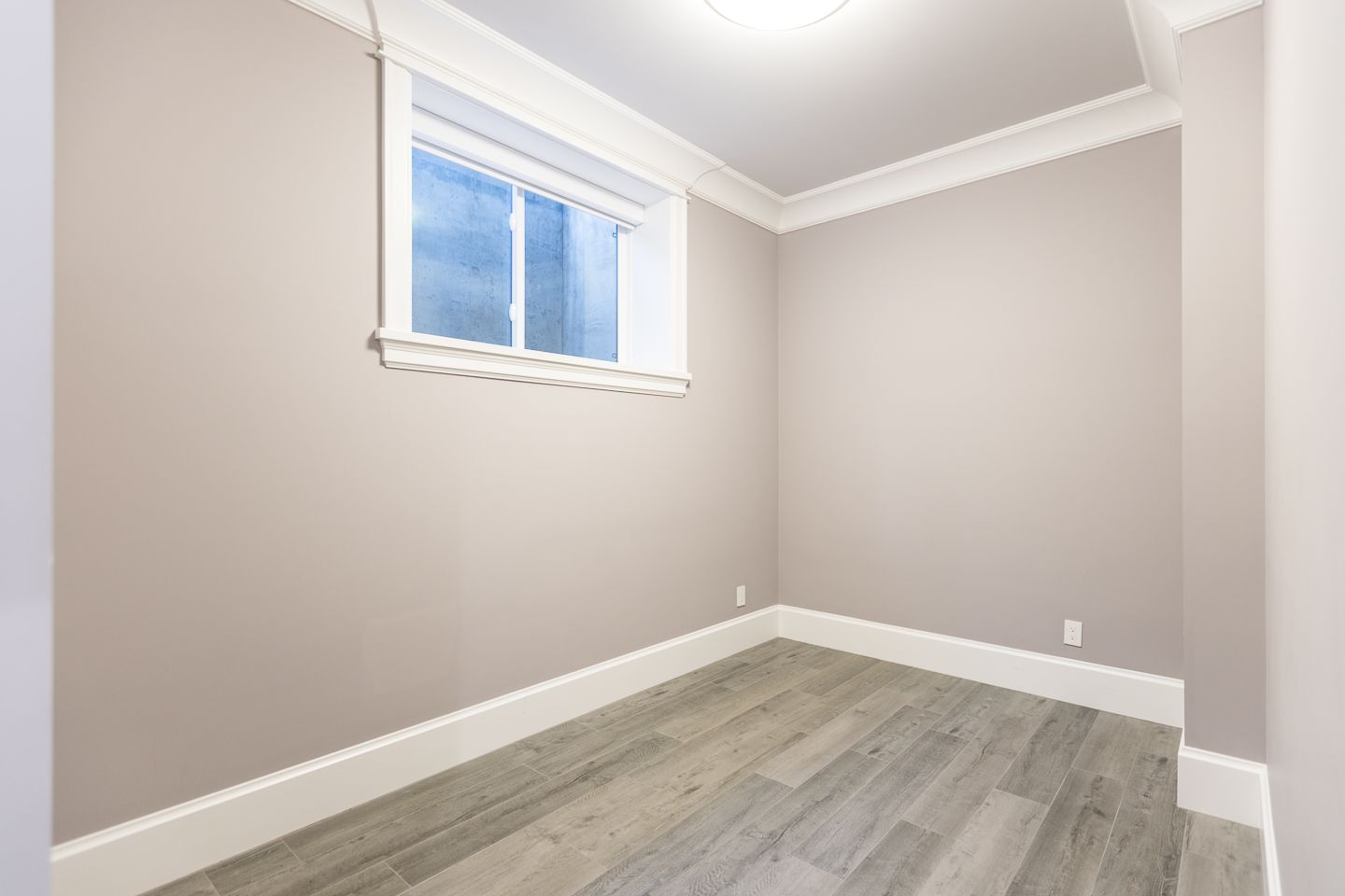 Photo 49: Photos: 1744 WEST 61ST AVE in VANCOUVER: South Granville House for sale (Vancouver West)  : MLS®# R2546980
