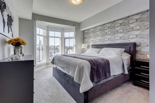 Photo 13: 303 2307 14 Street SW in Calgary: Bankview Apartment for sale : MLS®# A1039133