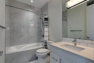 Photo 34: 3211 Collingwood Drive NW in Calgary: Collingwood Detached for sale : MLS®# A1086873