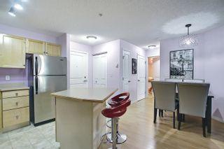 Photo 6: 137 16221 95 Street in Edmonton: Zone 28 Condo for sale : MLS®# E4259149