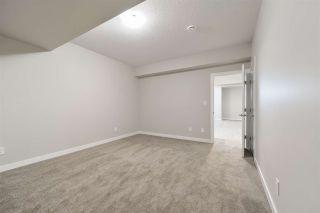 Photo 42: 910 WOOD Place in Edmonton: Zone 56 House Half Duplex for sale : MLS®# E4239285