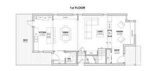 Photo 2: 9623 142 Street in Edmonton: Zone 10 House for sale : MLS®# E4263647