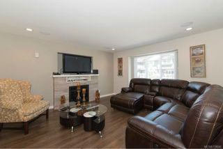 Photo 5: 3368 Radiant Way in Langford: La Happy Valley House for sale : MLS®# 739040