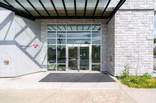 Photo 15: 206 4338 COMMERCIAL Street in Vancouver: Victoria VE Condo for sale (Vancouver East)  : MLS®# R2606590
