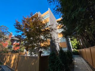 """Photo 16: 1520 AVERY Avenue in Vancouver: Marpole Multi-Family Commercial for sale in """"AVERY"""" (Vancouver West)  : MLS®# C8040231"""