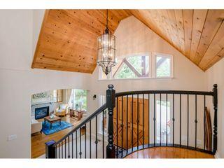 "Photo 2: 12532 23 Avenue in Surrey: Crescent Bch Ocean Pk. House for sale in ""West Ocean Park"" (South Surrey White Rock)  : MLS®# R2462208"