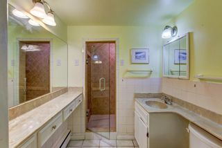 Photo 37: 4 Commerce Street NW in Calgary: Cambrian Heights Detached for sale : MLS®# A1127104
