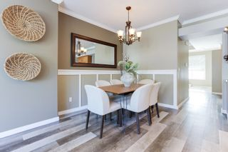 """Photo 10: 24261 102A Avenue in Maple Ridge: Albion House for sale in """"Country Lane"""" : MLS®# R2603790"""