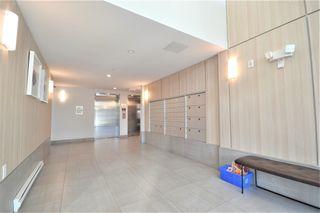Photo 29: 106 621 REGAN Avenue in Coquitlam: Coquitlam West Condo for sale : MLS®# R2625407