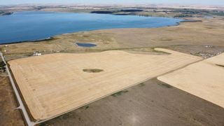 Photo 4: W4 R 24 Twp 23 Sec 20: Rural Wheatland County Land for sale : MLS®# A1094379