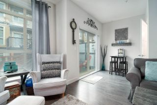 """Photo 7: 84 11305 240 Street in Maple Ridge: Cottonwood MR Townhouse for sale in """"Maple Heights"""" : MLS®# R2264567"""