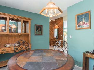 """Photo 4: 7791 WILTSHIRE Boulevard in Delta: Nordel House for sale in """"Cantebury Heights"""" (N. Delta)  : MLS®# R2568652"""