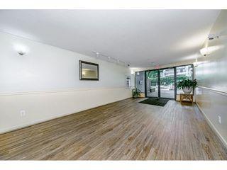Photo 3: 101 7475 138 Street in Surrey: East Newton Condo for sale : MLS®# R2476362