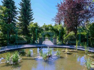 "Photo 35: 307 13860 70 Avenue in Surrey: East Newton Condo for sale in ""Chelsea Gardens"" : MLS®# R2532717"
