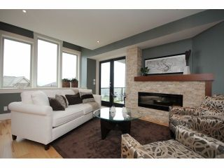 """Photo 4: 2665 EAGLE MOUNTAIN Drive in Abbotsford: Abbotsford East House for sale in """"Eagle Mountain"""" : MLS®# F1310642"""